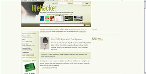 Lifehacker.com