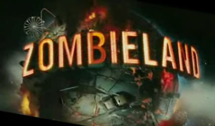 Movie Review: Zombieland