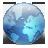 TeleNav Website